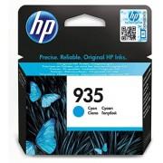 Ink Cartridge HP 935 Cian (C2P20AE)