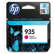 Ink Cartridge HP 935 Magenta (C2P21AE)