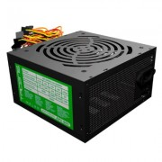 Power Supply TACENS ANIMA PSU ATX 600W 12cm (APII600)