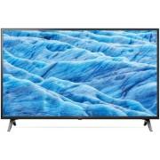 "TV LG 55"" LED 4K UHD SmartTV HDMI (55UM7100PLB)"