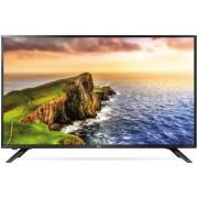 """TV LG 49"""" LED FullHD Black (49LV300C) HT"""