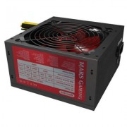 Fuente TACENS MARS Gaming 650W 85% (MPII650)