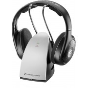 Headsets SENNHEISER RS120 8 Wireless (508681)