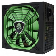 Power Supply KEEPOUT Gaming 700W 85+ (FX700V2)