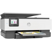 HP Multifunction Officejet Pro 8022 Duplex A4 Wifi (1KR65B)