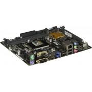 ASUS H110M-R/C/SI:(1151)2DDR4 VGA HDMI 4SATA3 4USB3