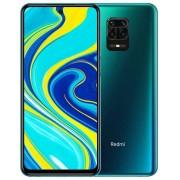 """Smartphone XIAOMI NOTE 9S 6.67"""" 4Gb 64Gb Blue (MZB9113EU)"""