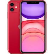 """iPhone 11 6.1"""" 128Gb Red (MWM32CN/A)"""