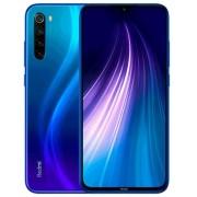 """Smartphone XIAOMI REDMI 8 6.22"""" 4Gb 64Gb 4G Blue"""