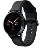 Smartwatch Samsung Galaxy Watch Active2 40mm Black (R830)