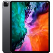 "Apple iPad PRo 12.9""2020 Wifi Cell 128Gb Grey (MY3C2TY/A)"