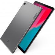 """Tablet LENOVO M10 10.3"""" OC 4Gb 64Gb (ZA5T0302SE)"""