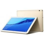 """Tablet HUAWEI T5 10.1"""" OC 3Gb 32Gb Dorado (53010QFA)"""