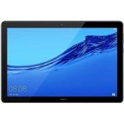"""Tablet Huawei MediaPad T5 10.1"""" 2Gb 16Gb Black (53010PTV)"""