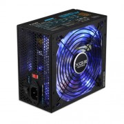 Power Supply TOOQ Gaming 525W ATX 12v 82+ Led(TQXGEII-525SAP)
