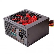 Power Supply TACENS MARS Gaming 550W 85% (MPII550)