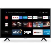 """TV XIAOMI 32"""" 4A Smart TV Google Asistant L32M5-5ASP"""