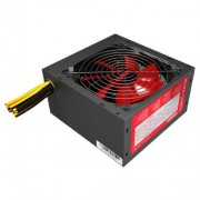 Fuente TACENS MARS Gaming 750W 85% (MPII750)
