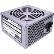 Power supply UNYKA ATX-500W (52099)
