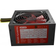 Power Supply TACENS MARS Gaming 850W 85% (MPII850)