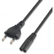 Nanocable 8 shape power cable 1.5m (10.22.0402)