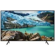 "TV SAMSUNG 65"" UHD 4K Smart Tv Wifi 2Hdmi (UE65TU7105)"