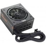 Fuente EVGA 750 BQ 80+ Bronze 750W (110-BQ-0750-V2)
