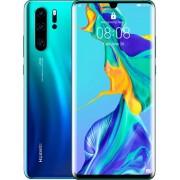 """Smartphone Huawei P30 Pro 6.47"""" 8Gb 128Gb Blue (51093RU)"""