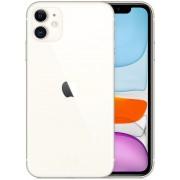 """iPhone 11 6.1"""" 64Gb White (MWLU2CN/A)"""