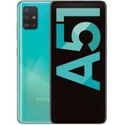 "Smartphone SAMSUNG A51 6.5""OC 4Gb 128Gb 4G Blue (SM-A515)"