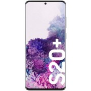 "Smartphone SAMSUNG S20+ 6.7""OC 8Gb 128Gb Black (G985)"
