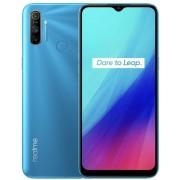 "Smartphone REALME C3 6.5""OC 3Gb 64Gb Blue"