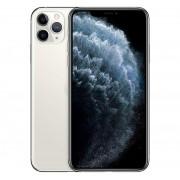 "iPhone 11 PRO MAX 6.5"" 256Gb Silver (MWHK2CN/A)"