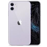"""iPhone 11 6.1"""" 256Gb Purple (MWMC2CN/A)"""