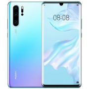 """Smartphone HUAWEI P30 6.1"""" 6Gb 128 GB cristal (51093NEA)"""