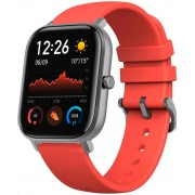 Smartwatch XIAOMI AMAZFIT GTS Vermillion Orange (W1914OV6N)