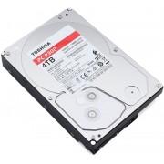"Hard Drive Toshiba P300 4Tb 3.5"" SATA3 (HDWD240UZSVA)"
