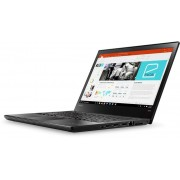 "LENOVO A275 A12-8830 8Gb 128SSD 12.5"" FreeDos (20KCS0FT02)"