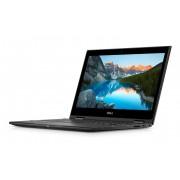 "Dell 3390 plegable i5-8250 8Gb 256SSD 13.3"" W10P (02GF0)"