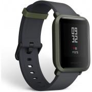 "Smart Watch XIAOMI Amazfit Bip 1.28"" GPS BT Verde (UYG4023RT)"