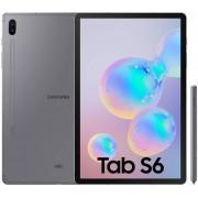 """Tablet Samsung Tab S6 10.5"""" OC 8Gb 256Gb A9 Grey (T860)"""