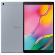 """Samsung Galaxy Tab A 2019 10.1"""" 2Gb 32Gb 4G Silver (T515)"""