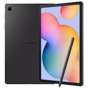"""Tablet SAMSUNG Tab S6 Lite 10.4"""" 4Gb 64Gb Grey (SM-P610)"""