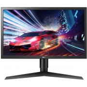 "Monitor LG 24"" Gaming Ultragear FHD TN HDMI (24GL650-B)"