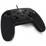 Gamepad SPIRIT OF GAMER for Nintendo Switch (SOG-WGPS)