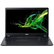 "ACER A315-55G-541P i5-1021 8Gb 256SSD 15.6"" MX230 2Gb Linux"