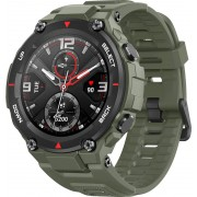 Smartwatch XIAOMI AMAZFIT T-REX Ruggedized Green (W1919OV1N)