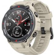 Smartwatch XIAOMI AMAZFIT T-REX Ruggedized khaki (W1919OV2N)