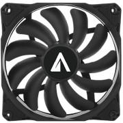 Ventilador gaming PC ABYSM Fan Breeze 120mm N (831103)