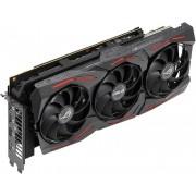 ASUS PCIe RX5700XT 8Gb (ROG-STRIX-RX5700XT-O8G-GAMING)